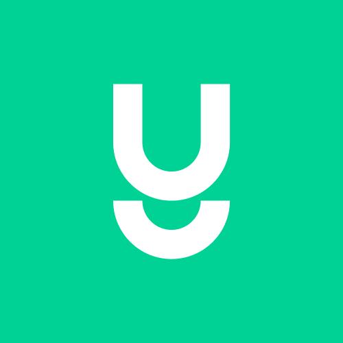 Yousician (yousician) Profile Image   Linktree