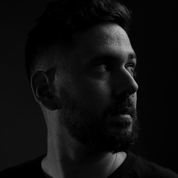 Vincent Monteil (vincent_monteil) Profile Image | Linktree