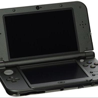 @EastCoastPawn Nintendo 3DS XL - BUY IT NOW Link Thumbnail | Linktree