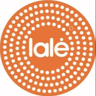 @lalecafedoceria Profile Image | Linktree