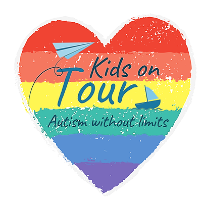 ADHDiswhatIdo|Kids on tour Kids on tour - autism without limits website Link Thumbnail | Linktree