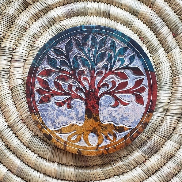 Spiritual Living by Che Shop our Collection of Natural Goods for Spirit, Mind, Body & Home  Link Thumbnail   Linktree