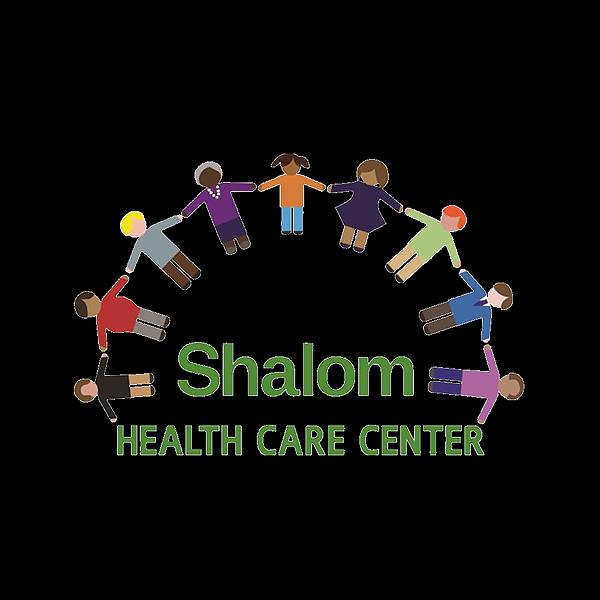 @Shalomhealthindy Profile Image | Linktree