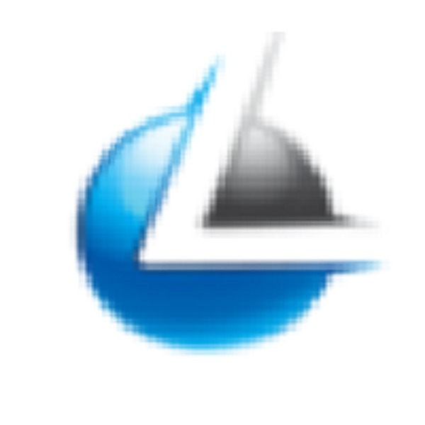 @kassarjian12 Profile Image | Linktree