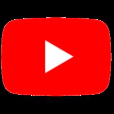 @Zarbo Zarbo on YouTube Music Link Thumbnail | Linktree