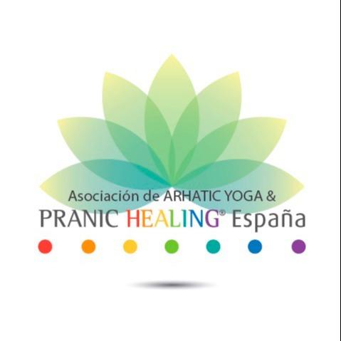 @sanacionpranica Profile Image | Linktree