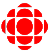 @perryking My book chat with CBC Radio 1 Toronto  Link Thumbnail   Linktree