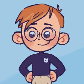 Ook Kevin (ook_kevin) Profile Image | Linktree