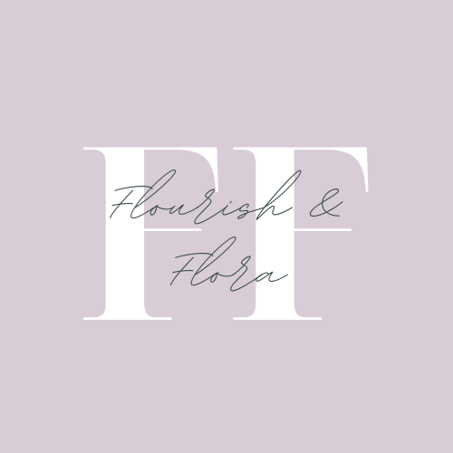 @flourishandfloraco Profile Image   Linktree
