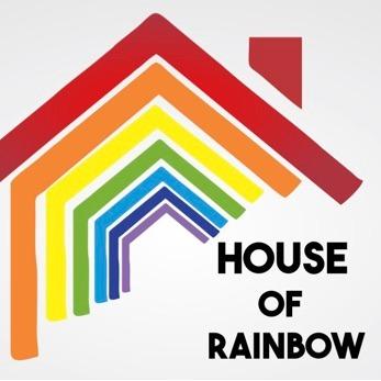 @HouseOfRainbow Profile Image | Linktree