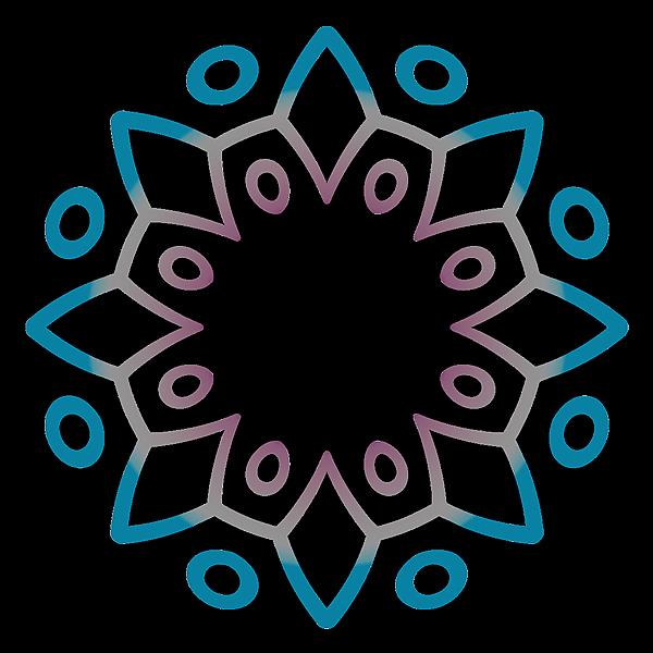 @mindfulmoneyaz Profile Image | Linktree