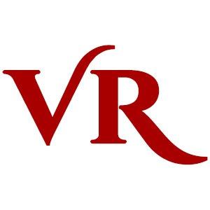 Vanilla Rose #Burlesque Watch ALL MY VIDEOS on VELVET REVIEW! Link Thumbnail   Linktree