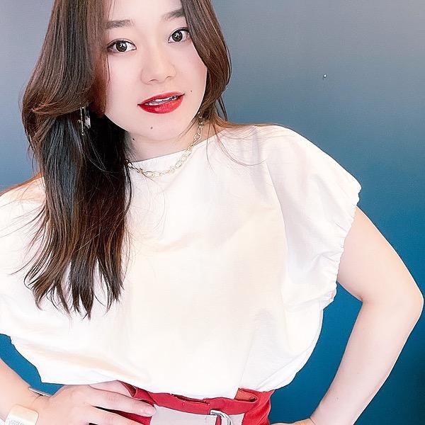 @mai.hoshino.making Profile Image   Linktree