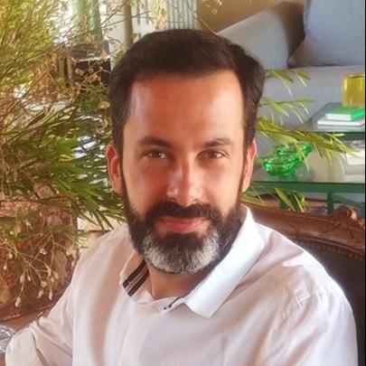 Miguel Lázaro (miguellazaro) Profile Image | Linktree