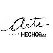 arteHBA (artehba) Profile Image | Linktree