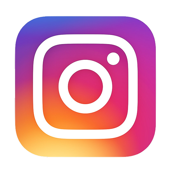 @CryptoFinally Instagram