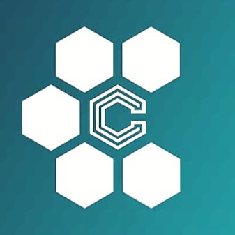 @coachtisch Profile Image | Linktree