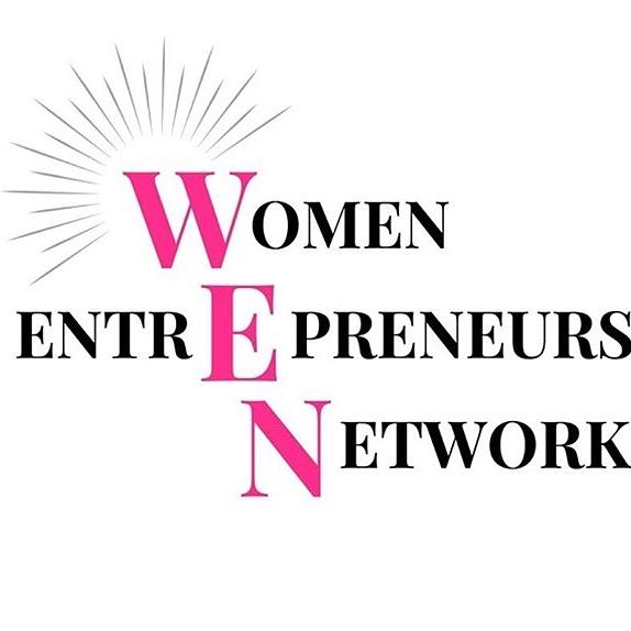 Women Entrepreneurs Network WEBSITE Link Thumbnail   Linktree