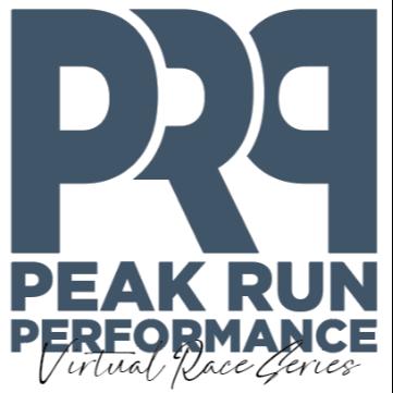 PRP VIRTUAL RACE SERIES