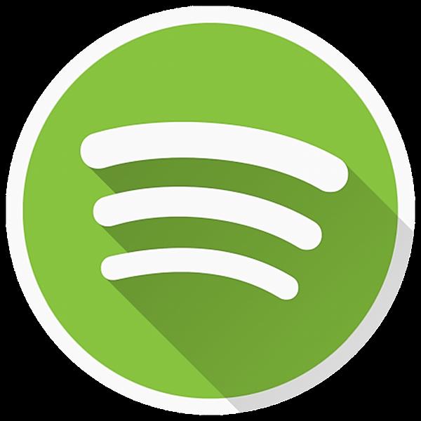 @JohnnyBNasty Spotify Link Thumbnail | Linktree