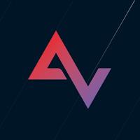 RedPanda Earth Token Buy on Azbit Link Thumbnail | Linktree