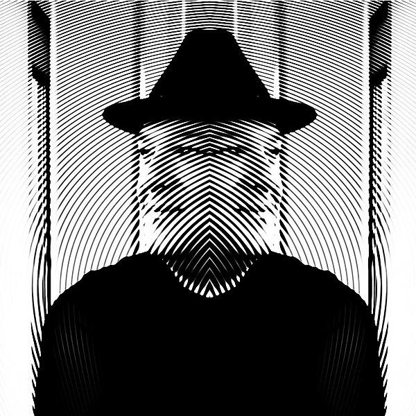 Ralf T (ralf_t) Profile Image | Linktree
