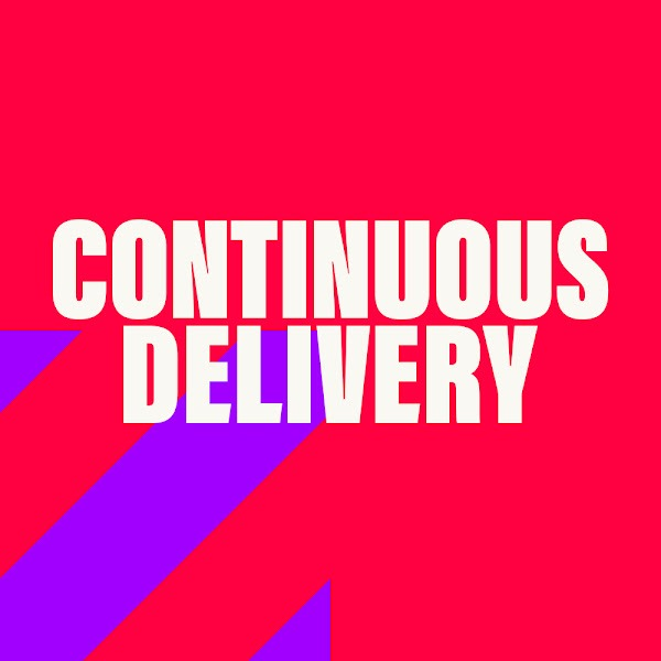@continuousdelivery Profile Image   Linktree