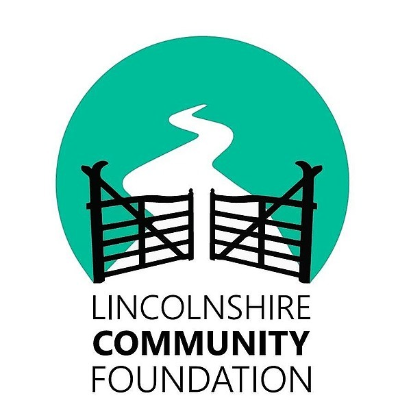 @tonic_health_spalding Lincolnshire Community Foundation Link Thumbnail | Linktree