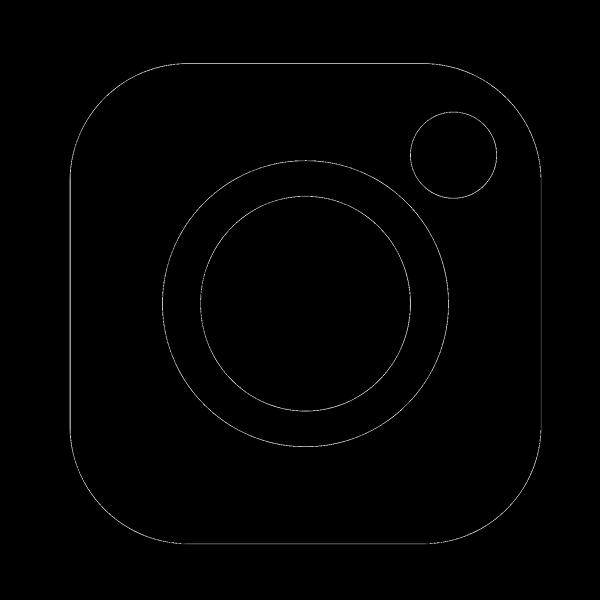 Kleine Meisjes Worden Groot Instagram Link Thumbnail | Linktree