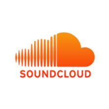 DJ EL DOT Soundcloud Link Thumbnail | Linktree