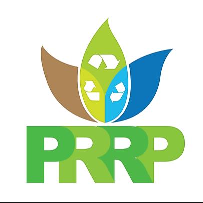 PR Recycling Partnership (ReciclamosPR) Profile Image | Linktree