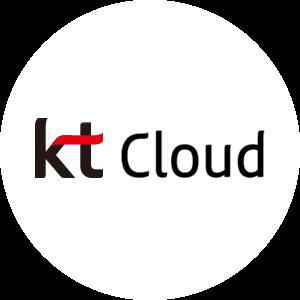 @home_x_studio KT Cloud 온라인설명회 Link Thumbnail | Linktree