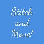Stitch and Move
