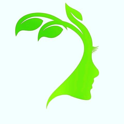 @MidwestCannaWomen Profile Image | Linktree