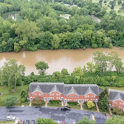 David D'Louhy | Red 1 Realty Recent Open House - 2987 Sunset Drive #G-2987, Columbus, OH 43202 Link Thumbnail | Linktree