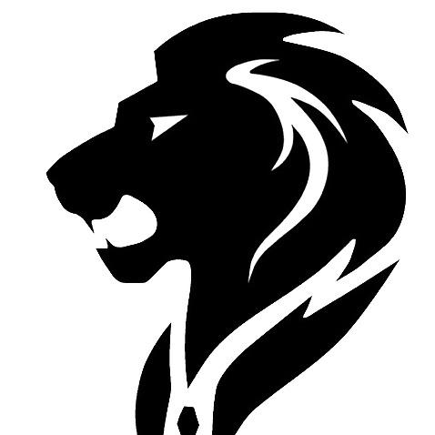 Mikhaila Peterson Lion Diet Section Link Thumbnail   Linktree