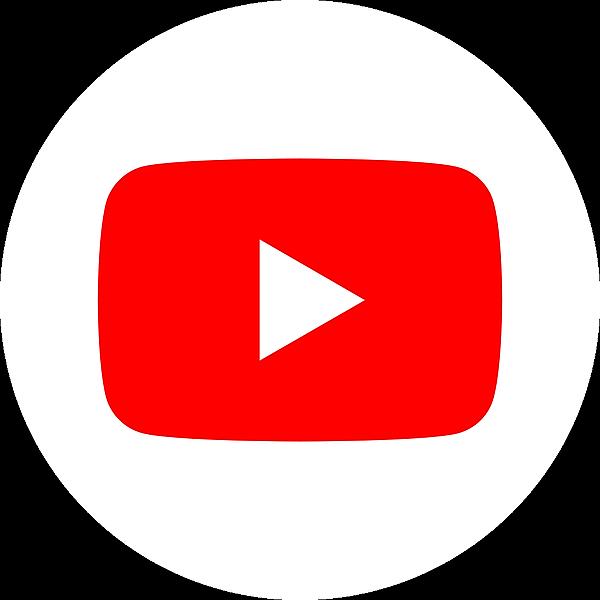 www.tiachou.com 創業的日常YT頻道:重新開張!今天一次說明我的創業歷程 Link Thumbnail | Linktree