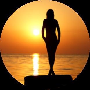 @soulfulnude Profile Image | Linktree
