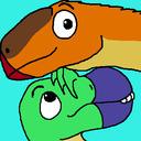 @albertonykus Chile & Yi Link Thumbnail   Linktree