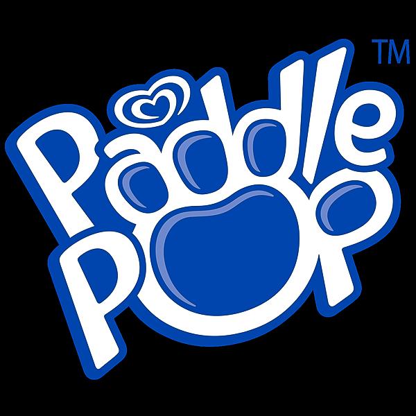 @paddlepop.idn Profile Image | Linktree