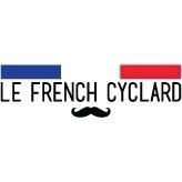 """Julie IEMMOLO Le French Cyclard - Code : """"JULIE10"""" Link Thumbnail   Linktree"""
