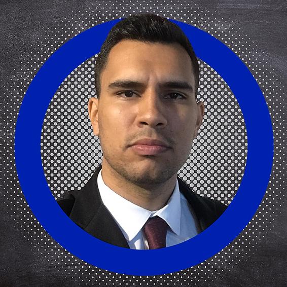 Felipe Mello Advogados (felipemelloadv) Profile Image | Linktree