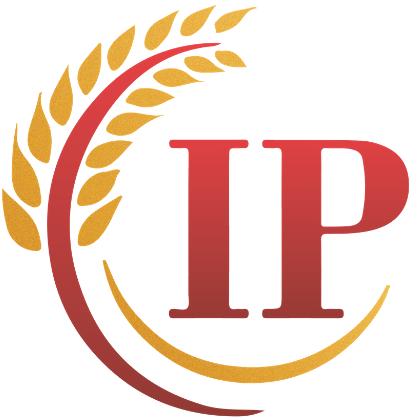 @ipalimentos Profile Image | Linktree