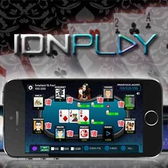 @Link.Alternatif.Poker88 Profile Image | Linktree