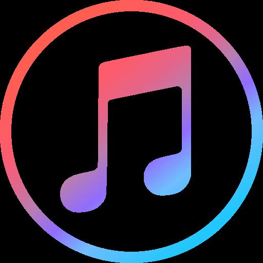 @Fallentief Apple Music [Listen] Link Thumbnail | Linktree