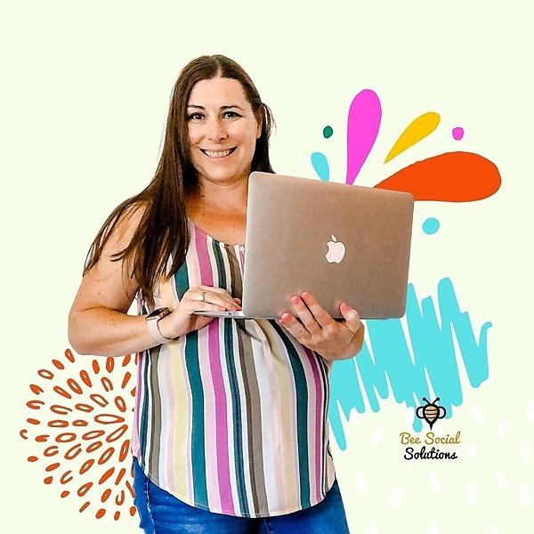 @bee_social_solutions Profile Image | Linktree