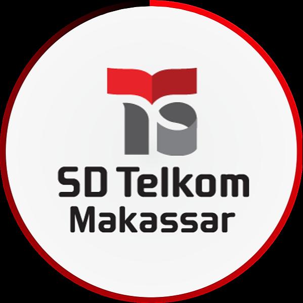 @sd_telkommks15 Profile Image | Linktree