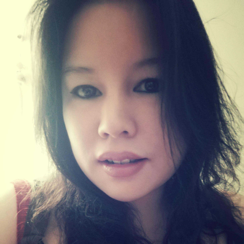 @sophielimauteur Profile Image | Linktree