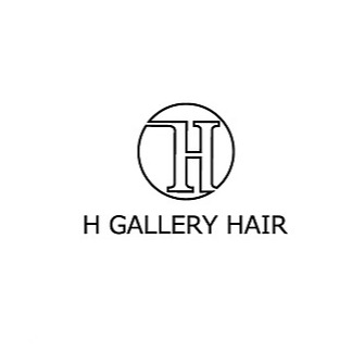 H Gallery Hair (Hgalleryhair) Profile Image | Linktree