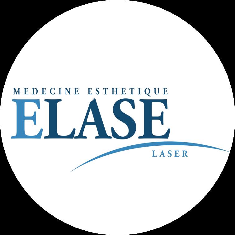 @elase.esthetique Profile Image   Linktree